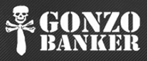 GonzoBanker of the Month: William Azaroff, Vancity