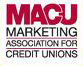 Marketing Association of Credit Unions